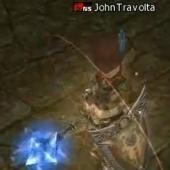 JohnTravolta