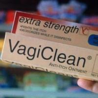 Vagiclean