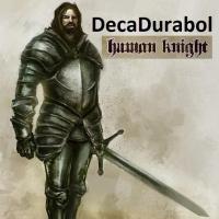DecaDurabol