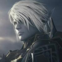 Event: Lucky Games - Events - Lineage 2 Classic
