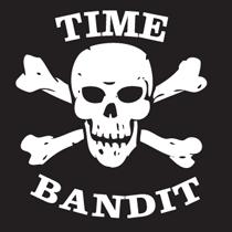 TimeBandiT
