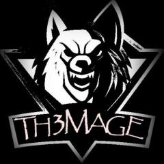TheMage