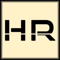 HachiRoku