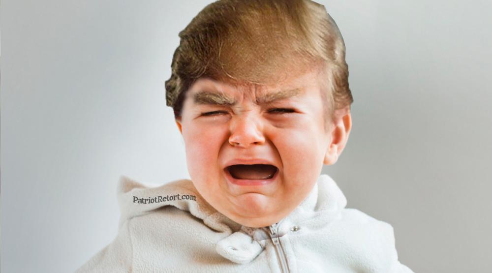 Cry-Baby-Cry.jpg