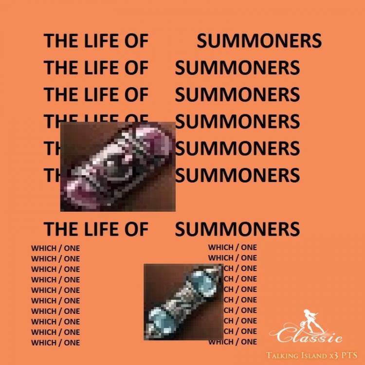 the-life-of-summoners.jpg