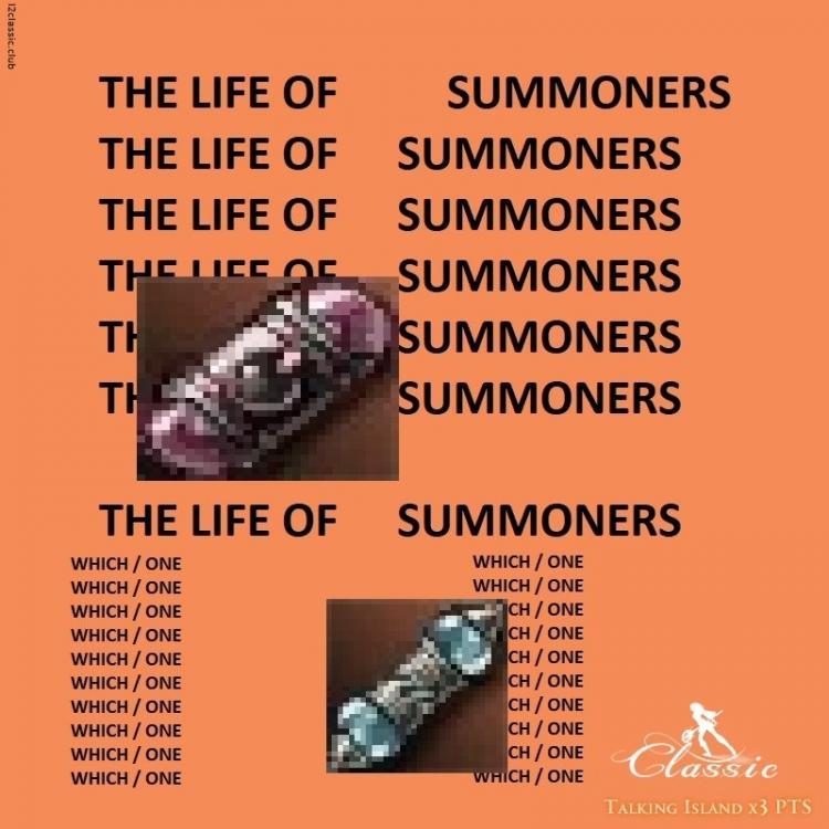 the-life-of-summoners.thumb.jpg.6e542eb06b5462601b7b73915a8ca269.jpg