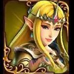 Lady_Zenith